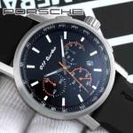 Porsche-05     保時捷進口6S20石英機芯 钛精鋼材質手表