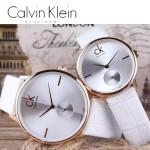 CK-014-8 時尚新款CalvinKlein進口石英機芯男女對表