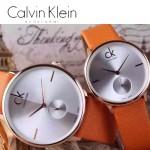 CK-014-13 時尚新款CalvinKlein進口石英機芯男女對表