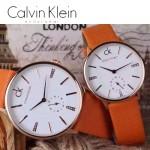 CK-014-4 時尚新款CalvinKlein進口石英機芯男女對表