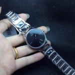 CK-015-2 時尚新款凱文克萊Ladies系列瑞士石英女士腕表