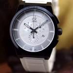 CK-010-2 人氣熱銷凱文克萊原裝8171機芯男士運動腕表