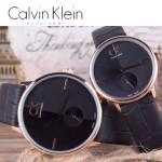CK-014-10 時尚新款CalvinKlein進口石英機芯男女對表