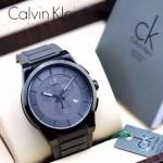 CK-010 人氣熱銷凱文克萊原裝8171機芯男士運動腕表