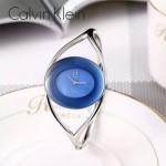 CK-011  時尚新款女士原裝瑞士石英機芯腕表