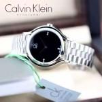 CK-012-2  人氣熱銷CalvinKlein原單女式石英腕表