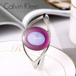 CK-011-2  時尚新款女士原裝瑞士石英機芯腕表