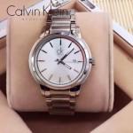 CK-013-1 時尚新款卡文克萊男士316精鋼石英腕表
