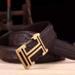 HERMES-1395 愛馬仕原版皮皮帶新款腰帶