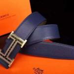 HERMES-1385 愛馬仕原版皮皮帶新款腰帶
