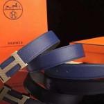 HERMES-1387 愛馬仕原版皮皮帶新款腰帶