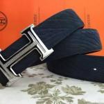 HERMES-1372 愛馬仕原版皮皮帶新款腰帶
