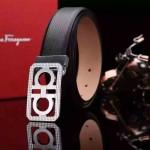 salvatore ferragamo-99  菲拉格慕原版皮皮帶新款腰帶