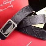 salvatore ferragamo-105  菲拉格慕原版皮皮帶新款腰帶