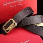 salvatore ferragamo-104  菲拉格慕原版皮皮帶新款腰帶