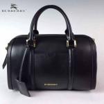 BURBERRY 5001173-2 時尚經典爆款原版皮枕頭包