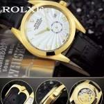 ROLEX-045-04 勞力士8218全自動瑞士機芯頂級藍寶石鏡面男士腕表