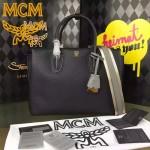 MCM-026 潮流時尚新款唐嫣同款原版皮手提斜背包
