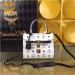 MCM-056 人氣熱銷MCM時尚新款小凱莉包