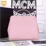 MCM-058-03 人氣熱銷MCM林心如同款秋冬Corina手袋