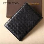 BV-00030 人氣熱銷歐美時尚新款手工編織小羊皮護照本