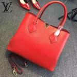 LV M41435-02 歐美時尚新款Kensington系列手袋肩背斜背包