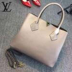 LV M41435-01 歐美時尚新款Kensington系列手袋肩背斜背包