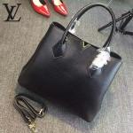 LV M41435-03 歐美時尚新款Kensington系列手袋肩背斜背包