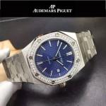 AP-081-06 新款皇家橡樹離岸形系列瑞士2813機芯帶夜光表盤運動款手表