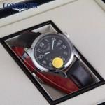 Longines-94-05 浪琴名匠系列瑞士2424機芯男士腕表
