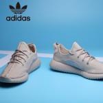 Adidas-12 阿迪達斯時尚新款情侶款土豪金運動鞋休閒鞋