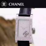 CHANEL-0085-02 香奈兒最新進口石英機芯女士奢華腕表