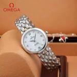 OMEGA-173-012 歐米茄OMEGA碟飛典雅系列進口石英機芯女士腕表