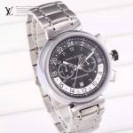 LV-0045 路易威登新款進口石英機芯手表