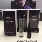 Chanel-香奈儿香水