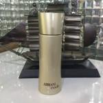 ARMANI-219 阿瑪尼香水