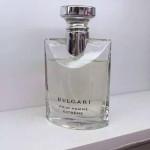 Bvlgari–18 寶格麗香水
