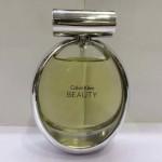 Calvin Klein-31 卡文•克莱香水