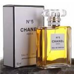 CHANEL-00102  香奈儿香水
