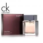 Calvin Klein-34 卡文•克莱香水