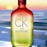 Calvin Klein-42 卡文•克莱香水
