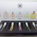 CHANEL-00106  香奈儿香水