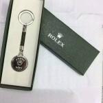 ROLEX鑰匙圈-01 勞力士精美鑰匙圈