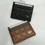 DIOR卡包-01 輕便小巧卡包卡片夾