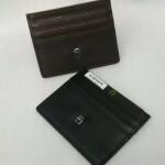 AIGNER卡包-01 艾格納輕便小巧卡包卡片夾