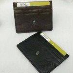 CARTIER卡包-01 卡地亞輕便小巧卡包卡片夾