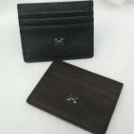 HERMES卡包-01 愛馬仕輕便小巧卡包卡片夾
