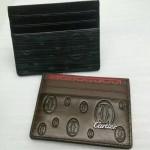 CARTIER卡包-02 卡地亞輕便小巧卡包卡片夾