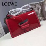 Loewe-053-05 名媛必備春夏新款Loewe Barcelona系列三角包