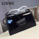 Loewe-053-08 名媛必備春夏新款Loewe Barcelona系列三角包